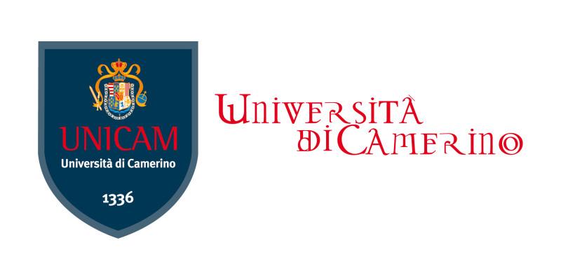 UNICAM AL PRIMO POSTO NELLA CLASSIFICA DELLE UNIVERSITA' ITALIANE