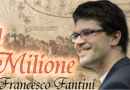 ORATORIO DELLA CARITÀ, IL SORPRENDENTE CICLO DI AFFRESCHI