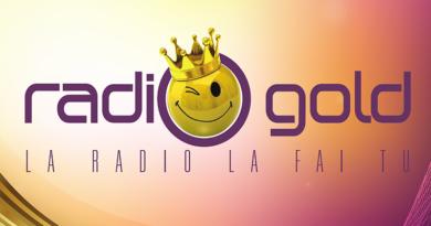 Radiogold