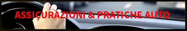 assicurazioni-pratiche-auto