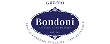 banner-bondoni