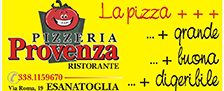 pizzeriaprovenza