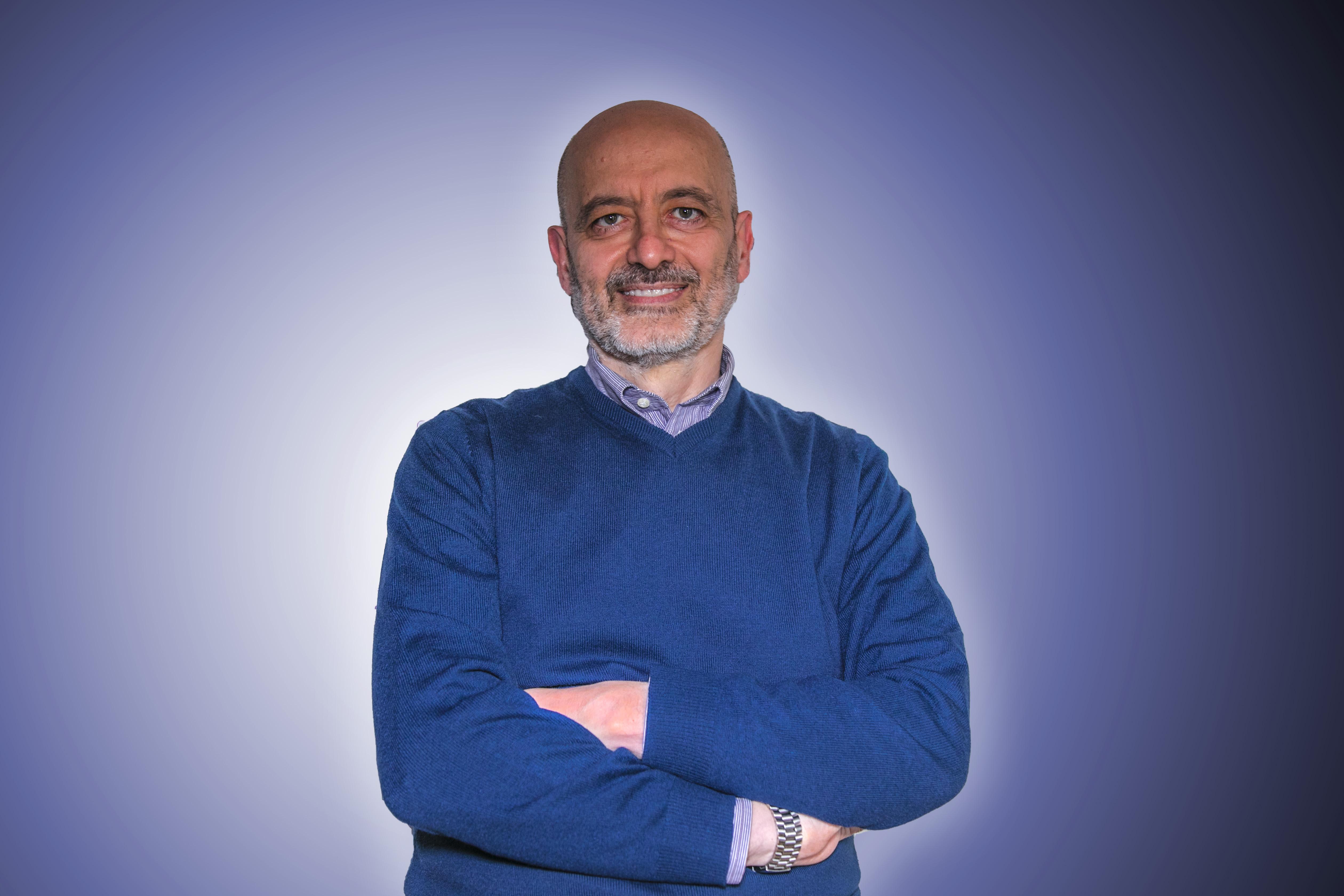 Gianni Quaresima