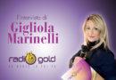"""Anna Massinissa: """"FabrianoInAcquarello, sperimentiamo nuova formula"""""""