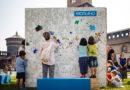 Torna il Festival del Disegno a cura di Fabriano
