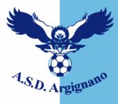 logo-argignano-asd