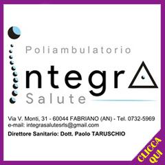 Poliambulatorio Integra Salute