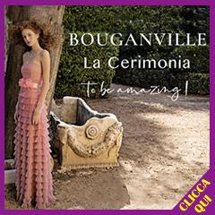 Bouganville Atelier
