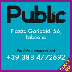 Banner Public 56
