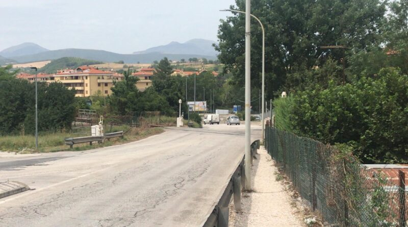 Linea Fabriano-Pergola, traffico e inquinamento. Dibattito aperto