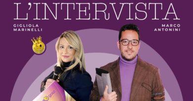 """Infrastrutture, turismo, sanità. A """"L'Intervista"""" il sindaco di Sassoferrato, Maurizio Greci"""