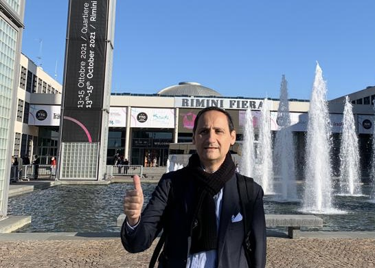 TURISMO: L'EX ASSESSORE GIUSEPPE GALLI SCRIVE A RADIO GOLD