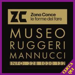 Banner museo Ruggeri